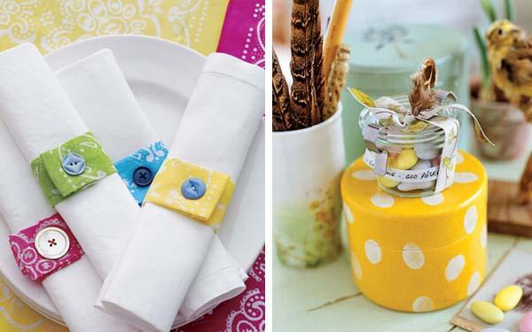 Wedding Decor Ideas -primadonnabride.co.za