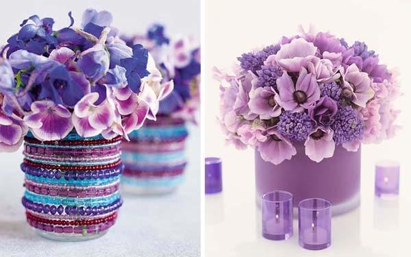 Wedding decor ideas - Primadonnabride.co.za