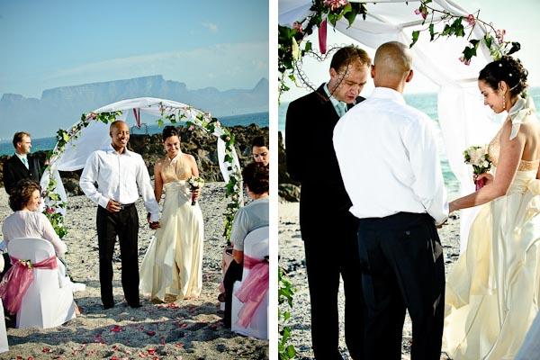 Primadonnabride - Wedding Officer Cape Town