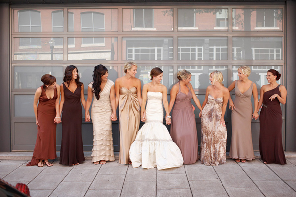bridesmaid-dresses1