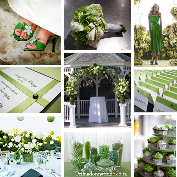 wedding gift ideas for guests