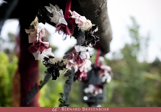 BravenboerPhotography0015