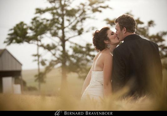 BravenboerPhotography0016