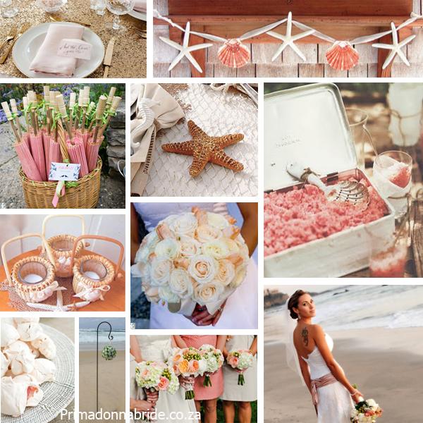 Destination Wedding COLOR HELP!