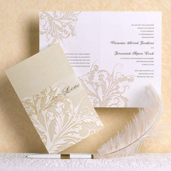 MagnetStreet-Weddings-Invitation
