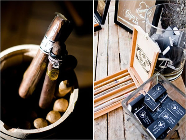 wedding_cigar_bar