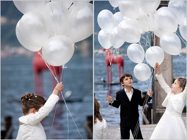 balloon-decoration-wedding