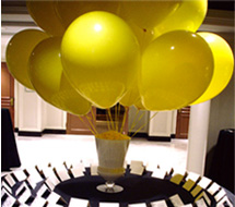balloons- wedding-ideas