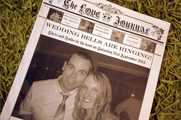 vintage_wedding_invitation_01