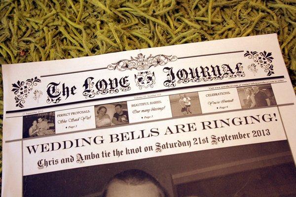 vintage_wedding_invitation_02