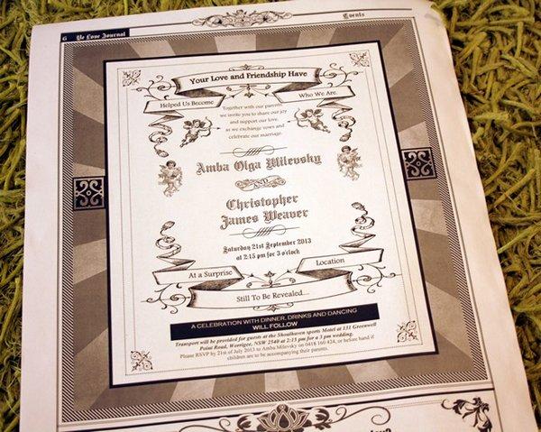 vintage_wedding_invitation_06