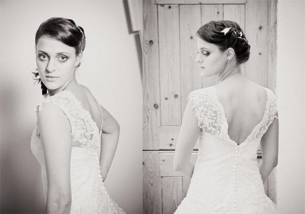 001 - Real wedding Natasha and Arno