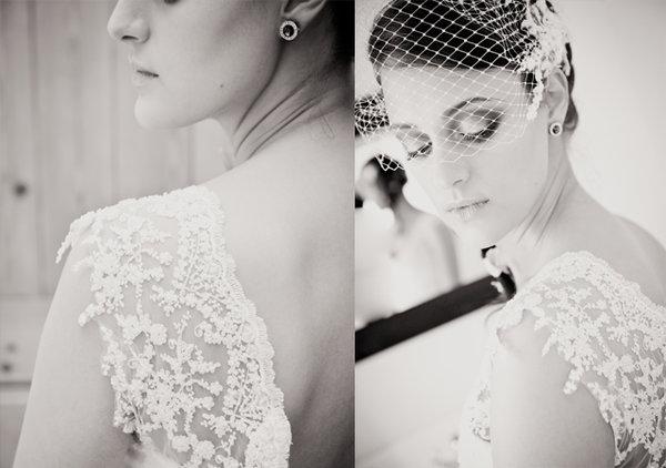 002 -  Real wedding Natasha and Arno