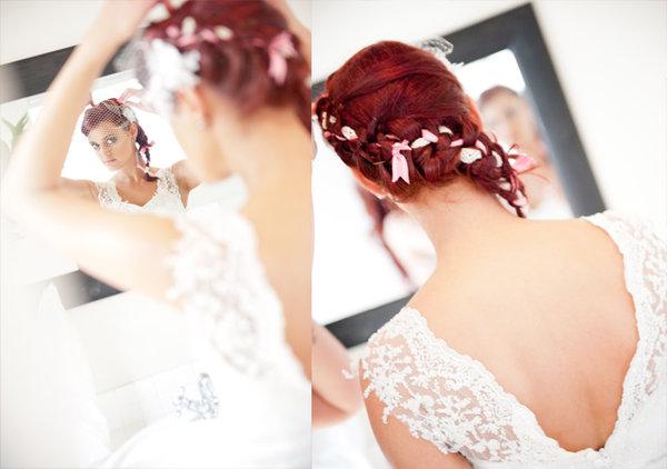 004 -  Real wedding Natasha and Arno