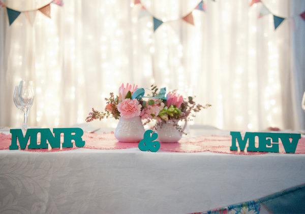 006 -  Real wedding Natasha and Arno