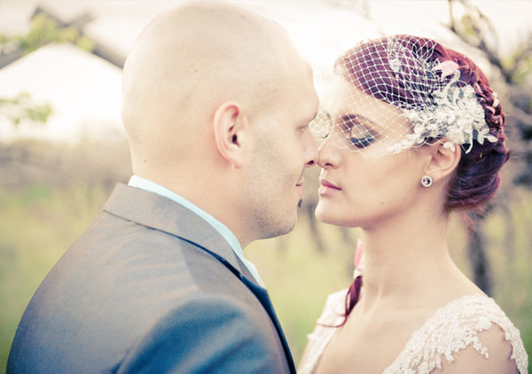 023 -  Real wedding Natasha and Arno