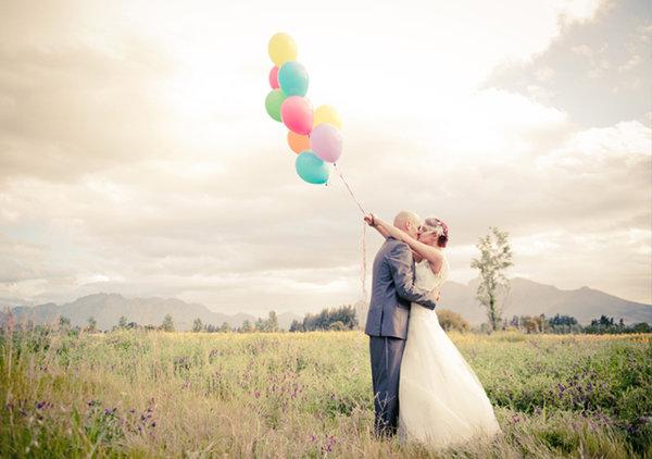 024 -  Real wedding Natasha and Arno